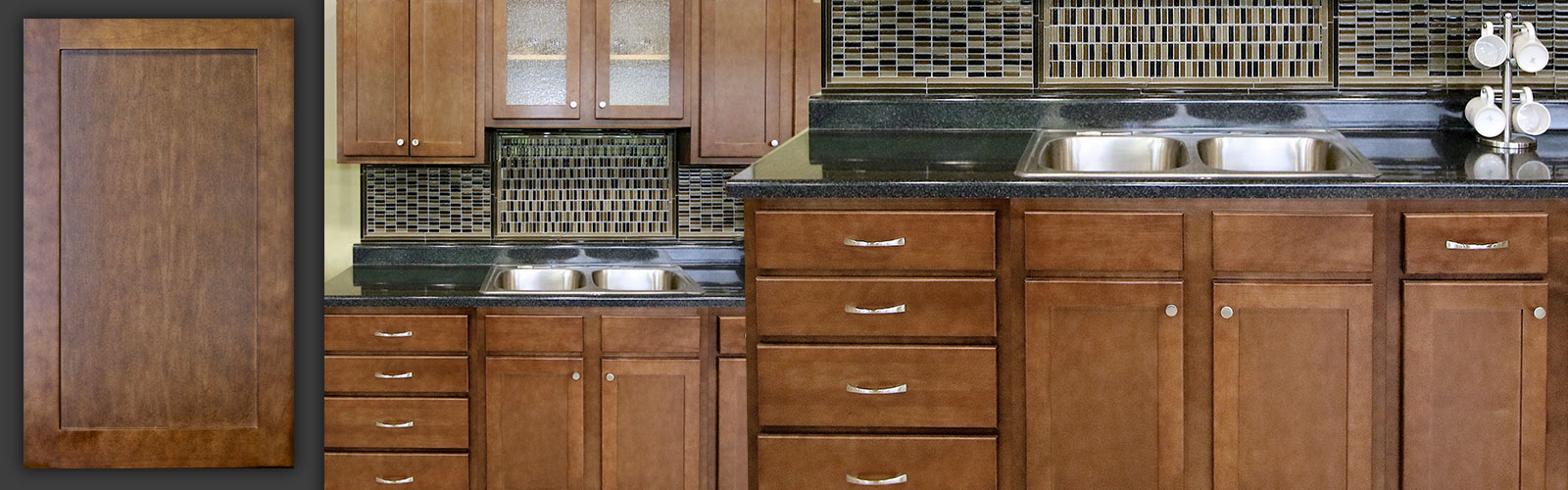 in stock kitchen cabinets amp bathroom vanity cabinets