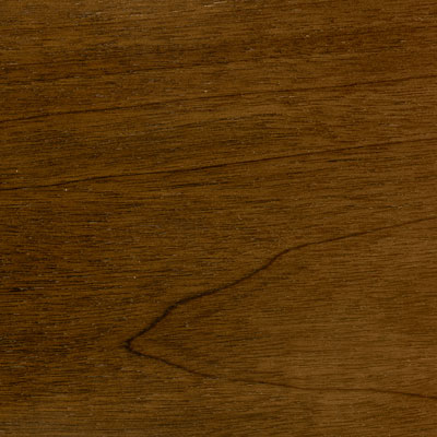 Wood Finish - Kitchen and Bathroom Vanity Cabinets ...