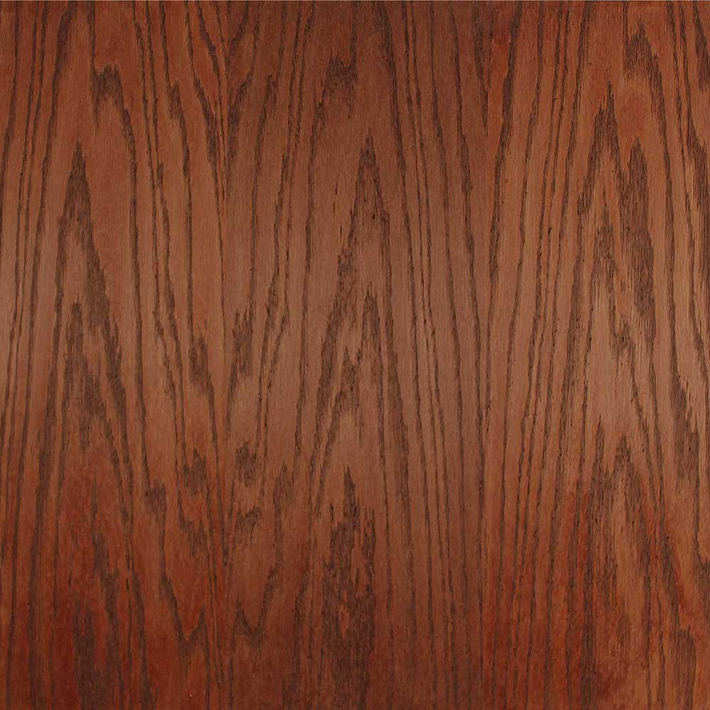 Wood Cabinet Wood Floor Kitchen
