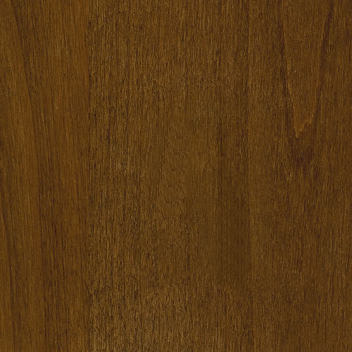 Clear Alder Wood Kitchen Cabinets