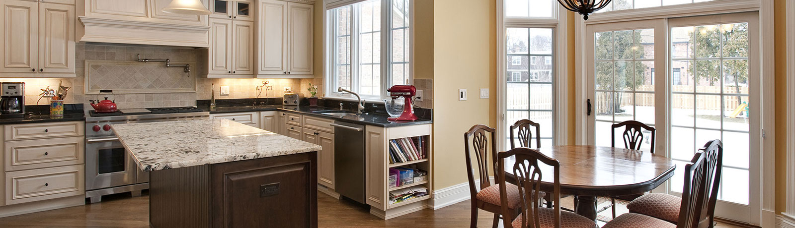 Liquidation kitchen cabinets canada cabinets matttroy for Bathroom vanities lakewood nj