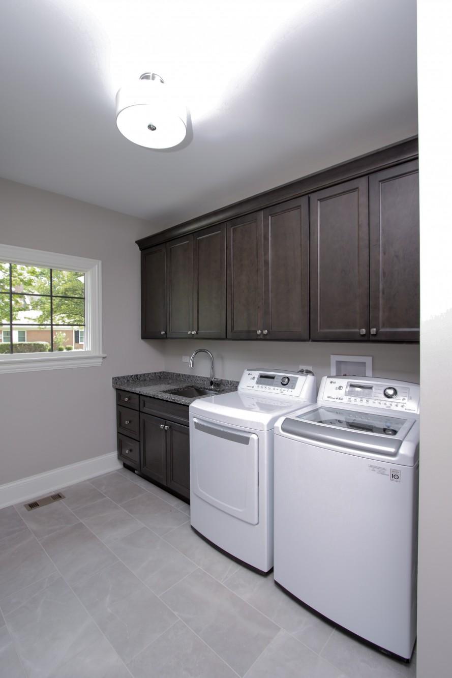 Aspen Cabinets Kitchen Bath Kitchen Cabinets