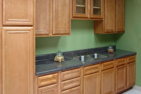 Cabinets - Kitchen & Bath | Kitchen Cabinets, Bath Cabinets