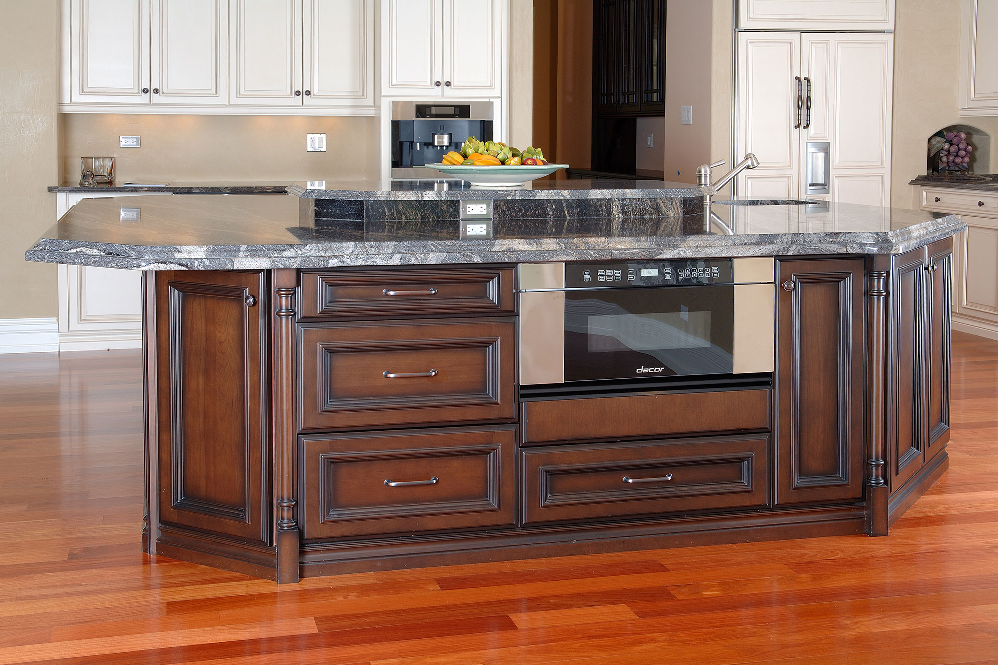 kitchen cabinets gallery gallery kitchen and bathroom cabinets kitchen cabinets 2998