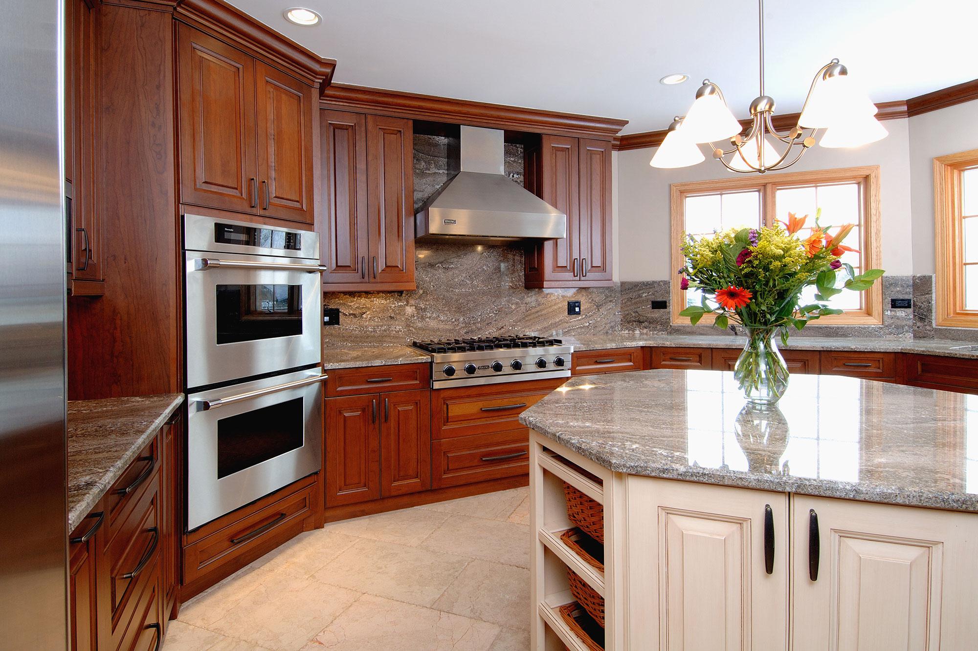 Cabinets – Kitchen & Bath | Kitchen Cabinets, Bath Cabinets