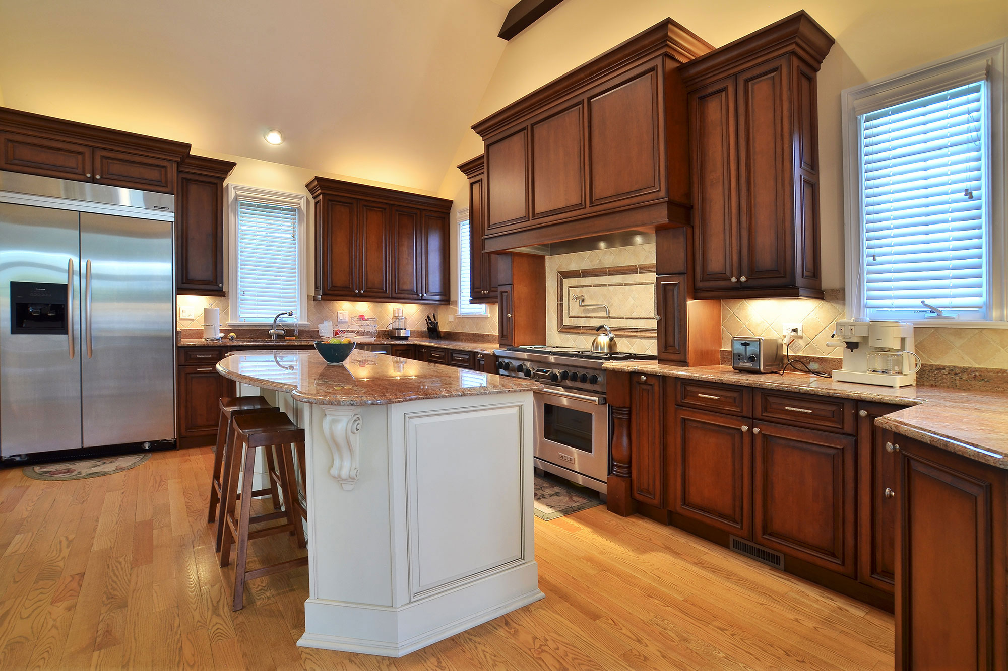 cabinets kitchen online alder kitchen cabinets reviews besto 1948