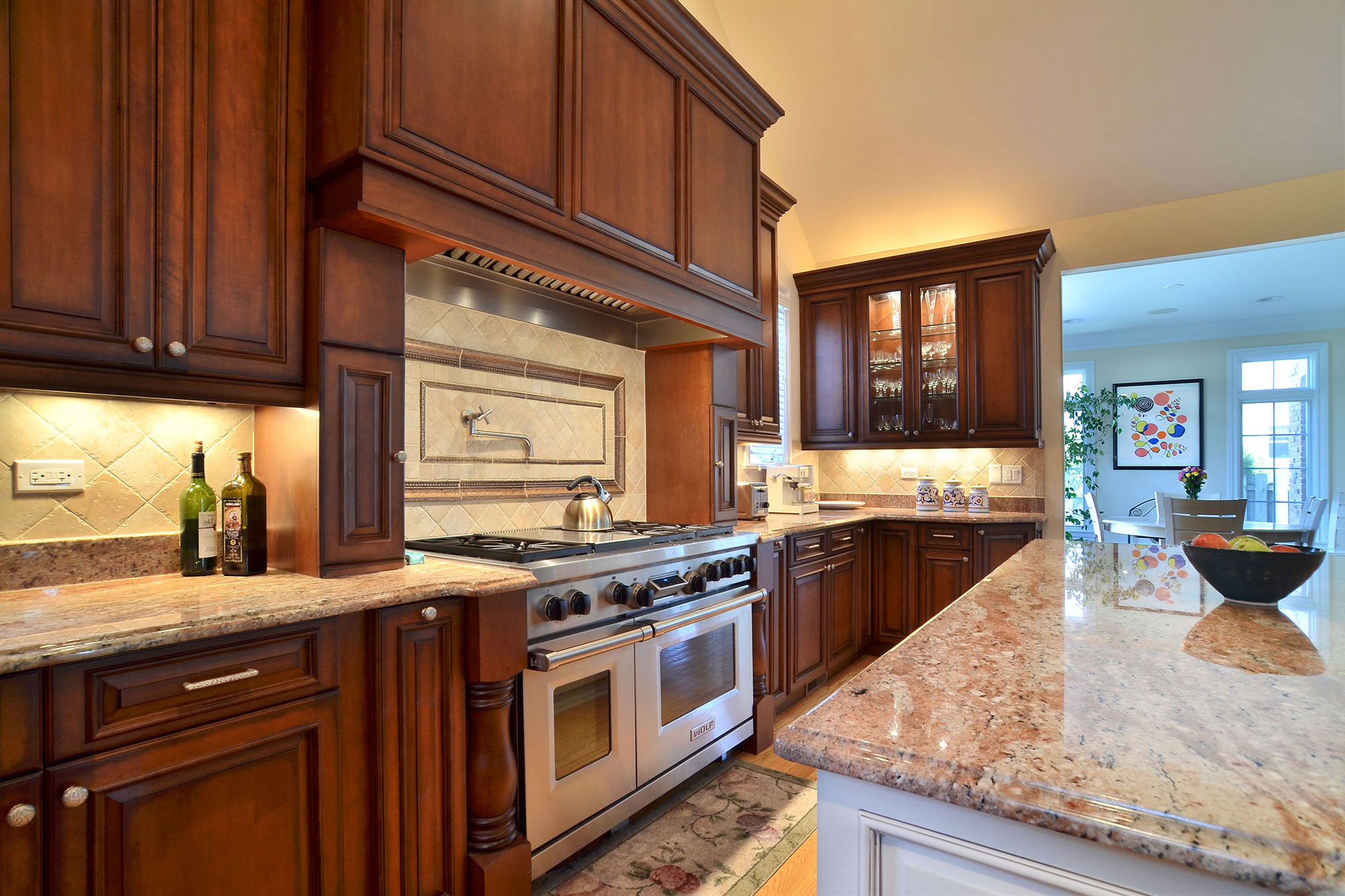 cabinets kitchen and bath 1829