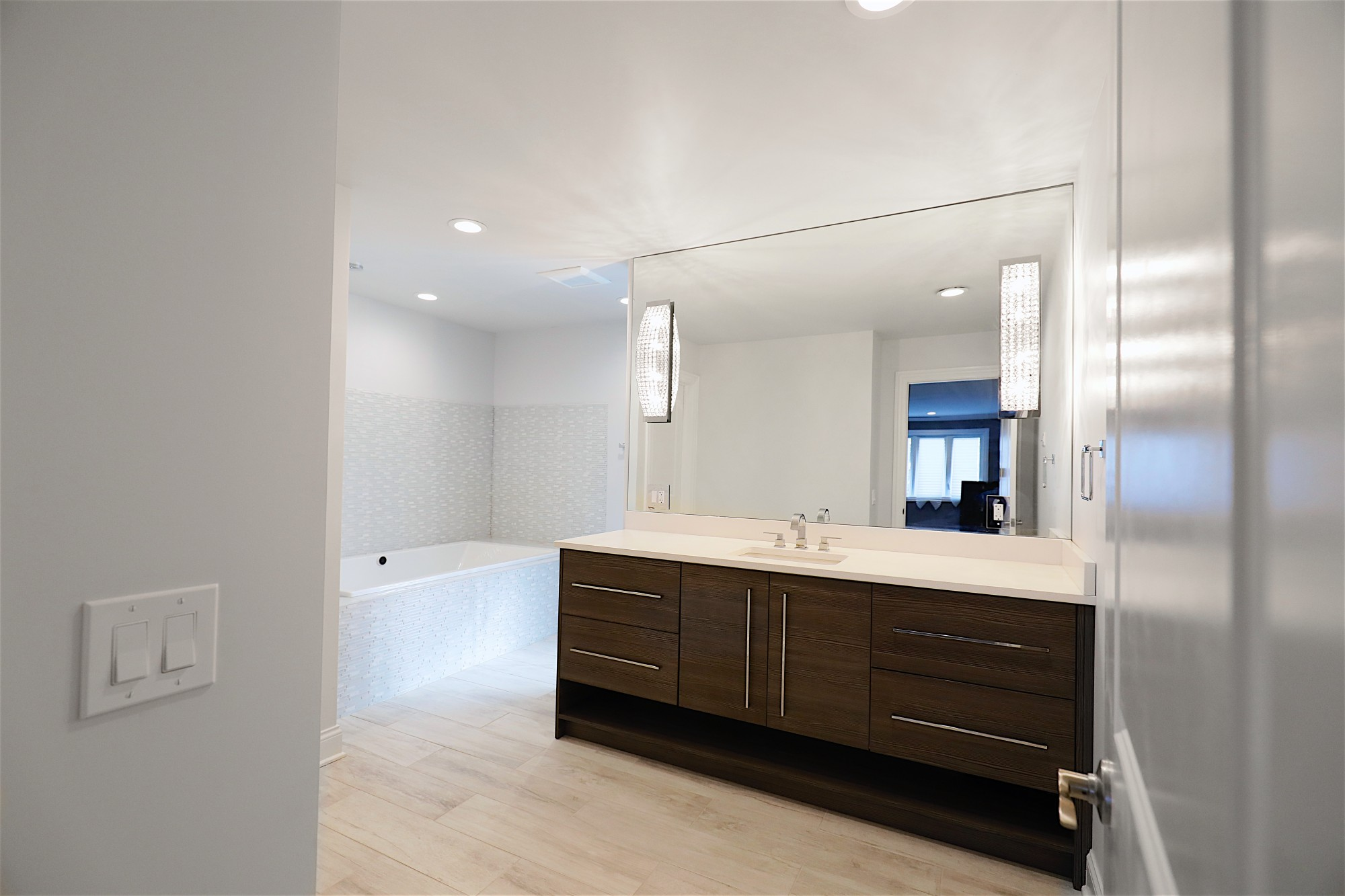 Lava Cabinets Kitchen Bath Kitchen Cabinets