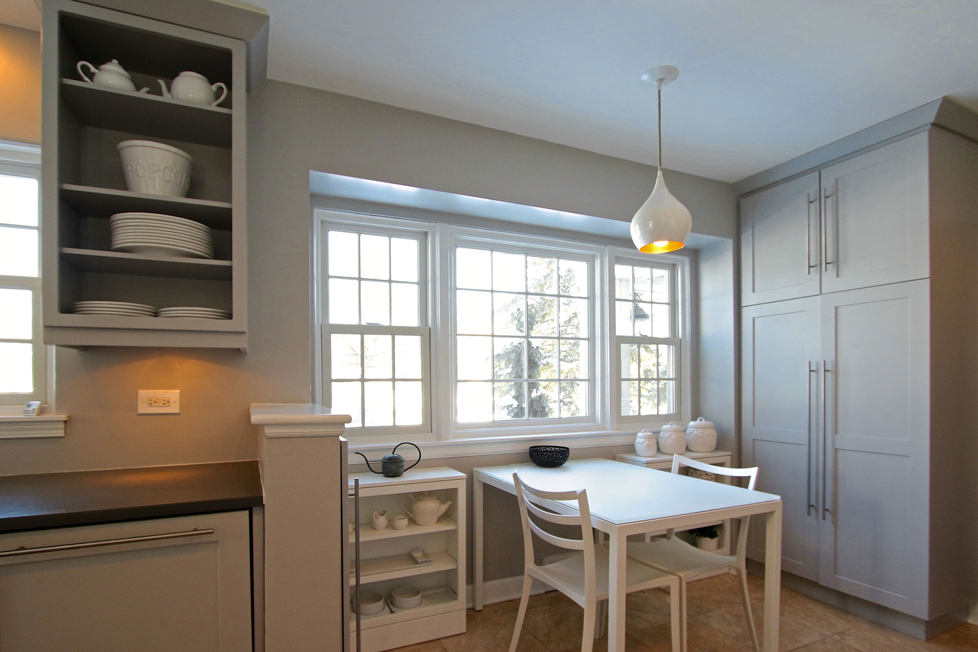 Mdf gallery kitchen and bathroom cabinets kitchen cabinets bathroom vanity cabinets for Kitchen and bathroom cabinets
