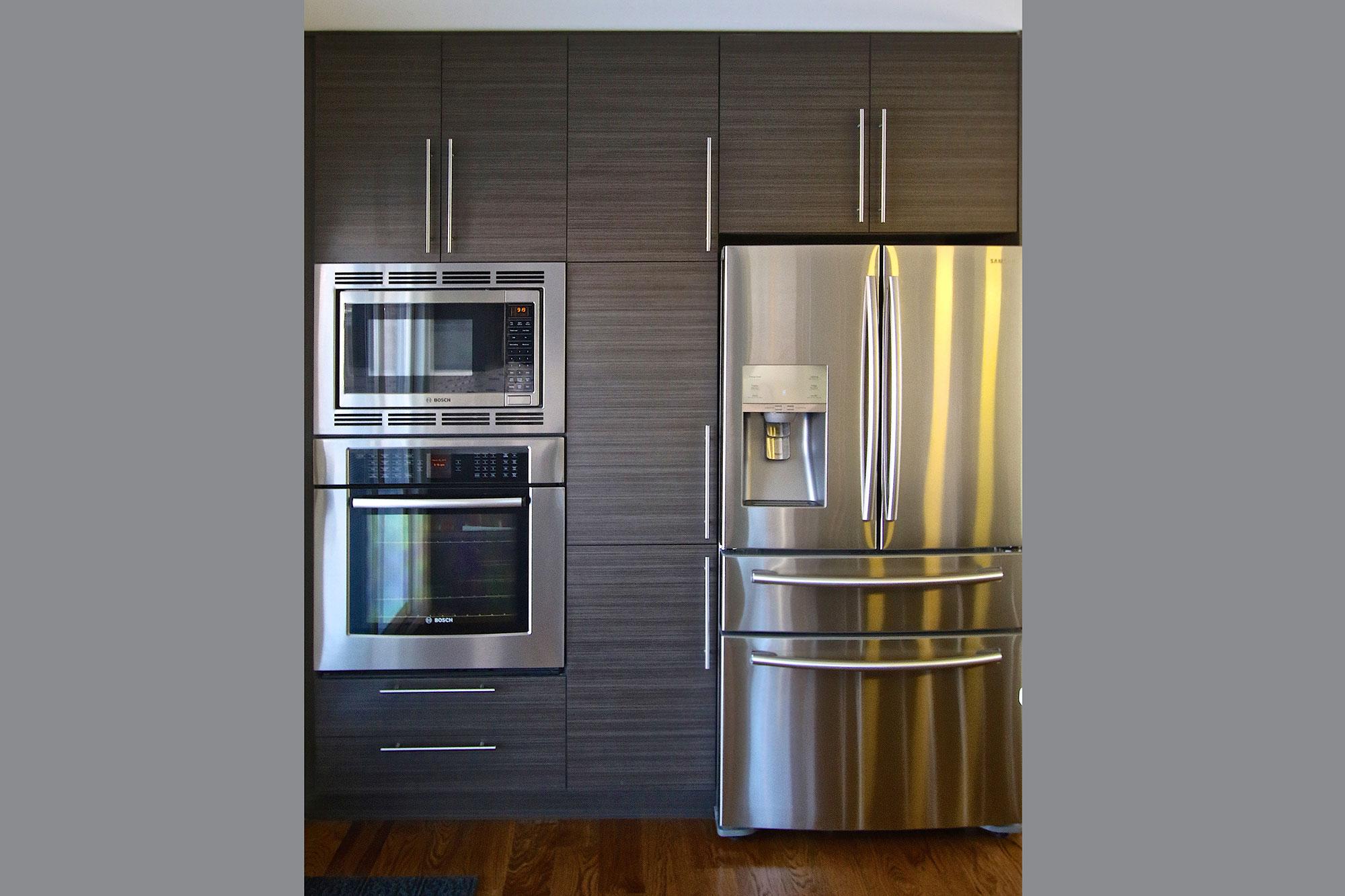Cabinets – Kitchen & Bath Kitchen Cabinets & Bathroom Vanity . Full resolution  portrait, nominally Width 2000 Height 1333 pixels, portrait with #937D38.