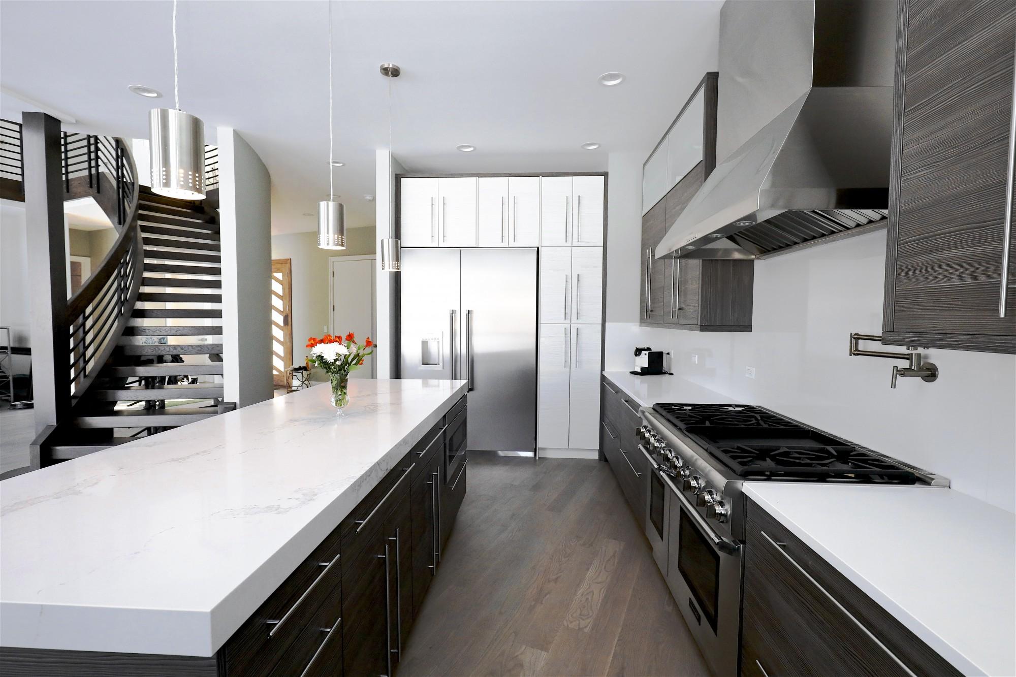Nessa Cabinets Kitchen Amp Bath Kitchen Cabinets