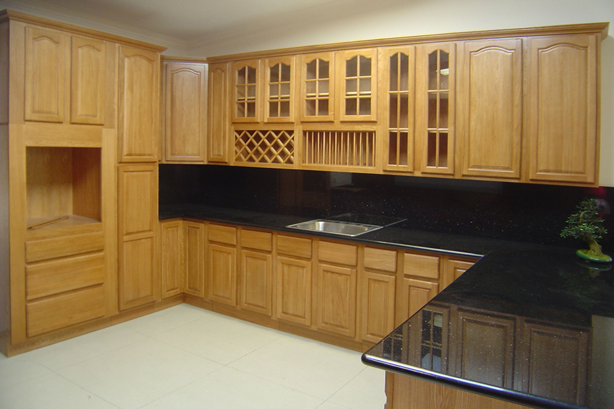 oak wood kitchen cabinets oak cabinets  u2013 kitchen  u0026 bath   kitchen cabinets  u0026 bathroom vanity      rh   advancedcabinetscorp com