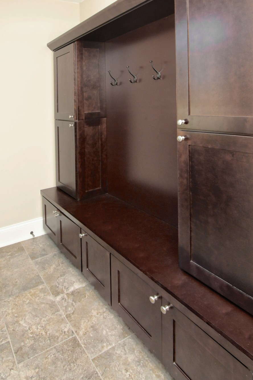 Shaker Cabinets Kitchen Bath Kitchen Cabinets Bathroom Vanity Cabinets
