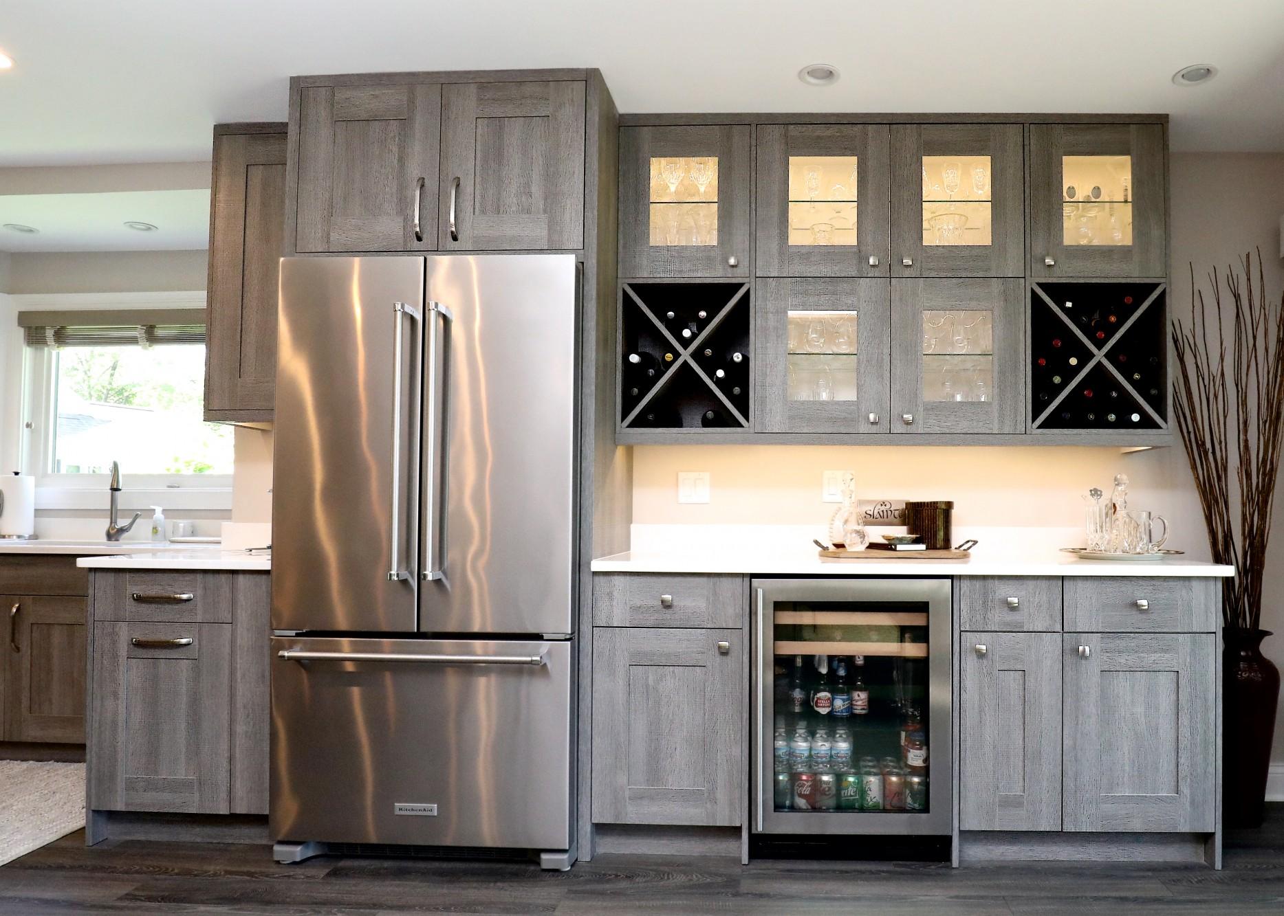 Victoria cabinets kitchen bath kitchen cabinets for Kitchen cabinets victoria