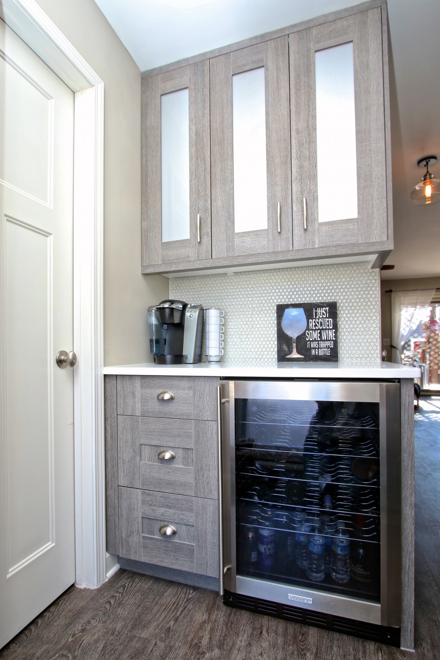 Victoria cabinets kitchen bath kitchen cabinets for Stock cabinets