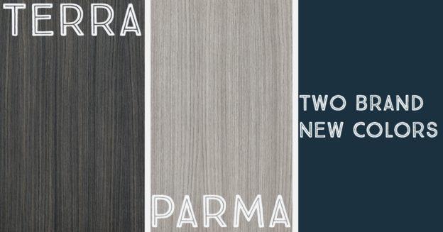 Teraa, Palma Kitchem Cabinets